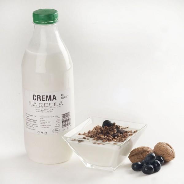 crema_iogurt
