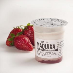 iogurt_maduixa
